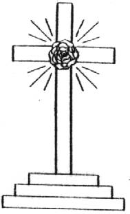 Almighty Vice Lord Nation Symbols furthermore What To Do About Abhorrent Beliefs In Religions furthermore Trinity moreover Maori Symbols moreover Symbols. on symbols and meanings in literature