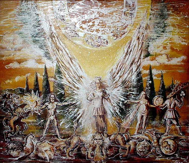 natalia gerasimenko paintings