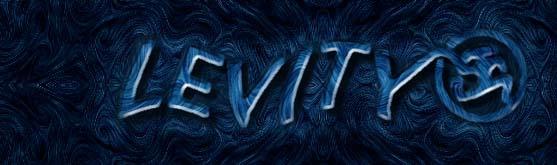 levity link